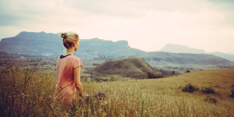 Amazing Health Benefits of Mindfulness