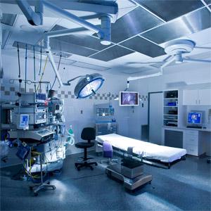 Hypnosis and Post Surgery Healing